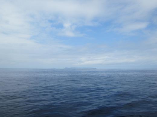 新日本海フェリー 3