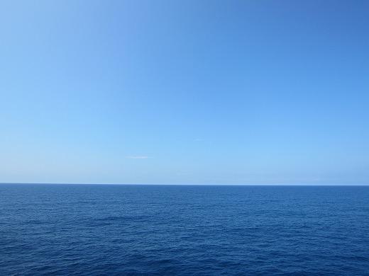 新日本海フェリー 5