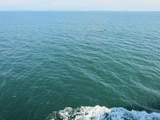 新日本海フェリー 6