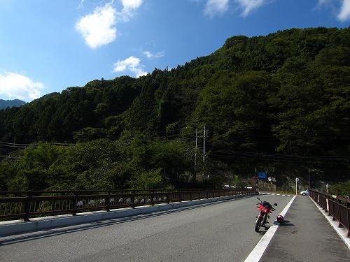 三峰口駅 3