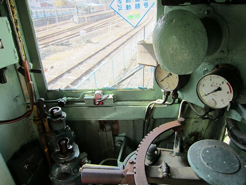 三峰口駅 21