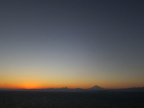 江ノ島 3