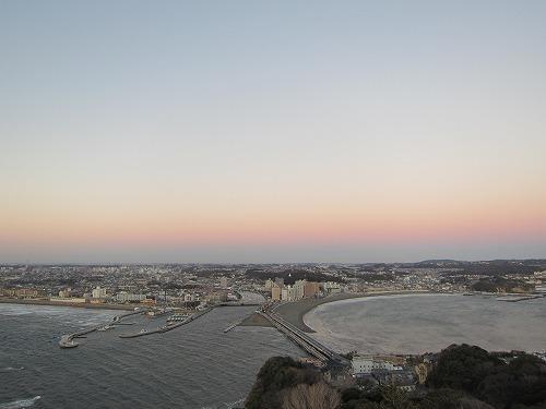 江ノ島 5