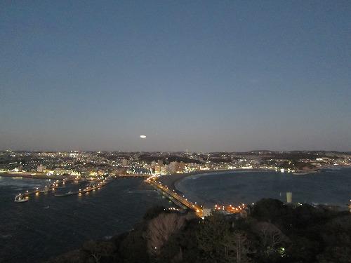 江ノ島 7