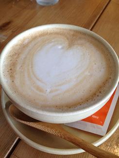 ohana cafe@jiyugaoka3