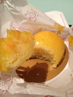 noix de beurre3