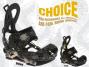 bin-choice_convert_20120907155943.png