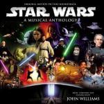 SW MUSIC ANTHOLOGY