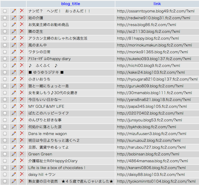 140108-0001.png