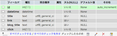 140108-0004.png