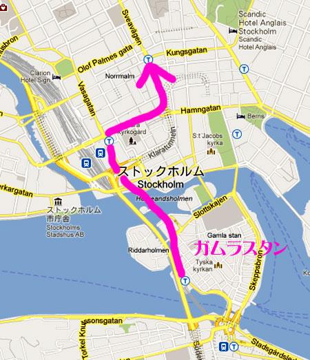 sw10_map.jpg