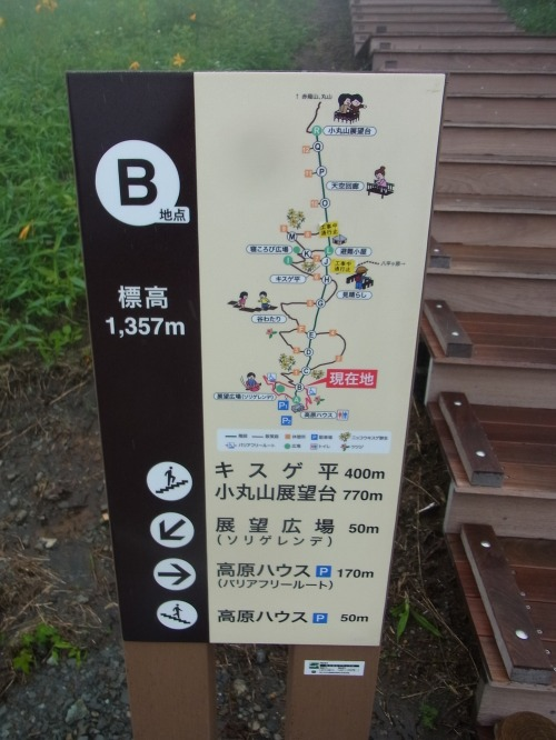 RIMG8300.jpg