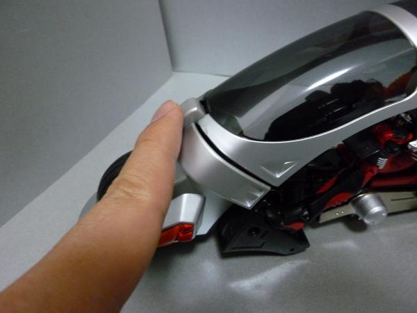 P1010805_convert_20130206222339.jpg