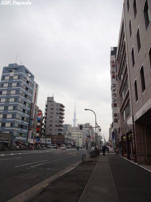 2014_1129_110940-DSC04326.jpg