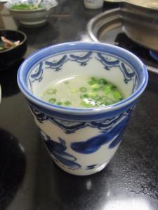 水たき 長野 58
