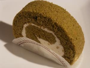 つまんでご卵 ケーキ工房 大名28