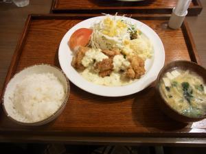 ボンバーキッチン 54
