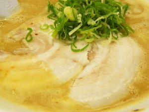 博多拉麺 宗30