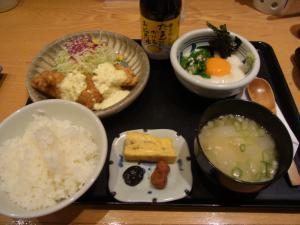キッチン 中田中2回目828