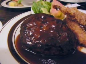 そむり豊後牛ステーキの店☆3