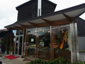 ニュードラゴン 東荘園店35
