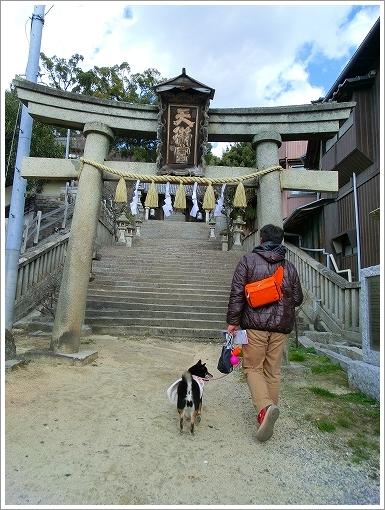 尾道七佛めぐり (10)