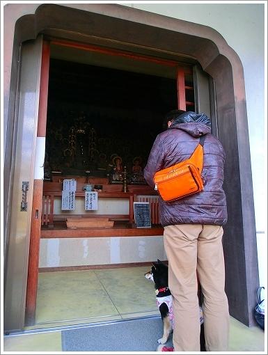 尾道七佛めぐり (8)