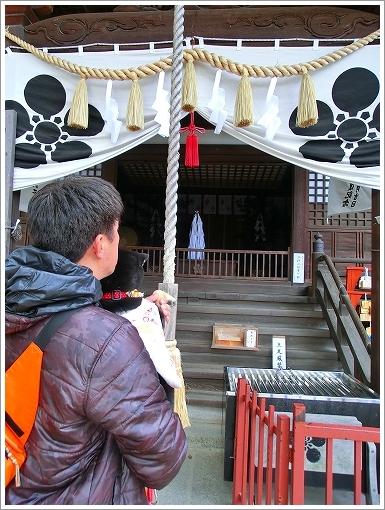 尾道七佛めぐり (13)