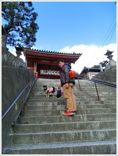 尾道七佛めぐり (21)