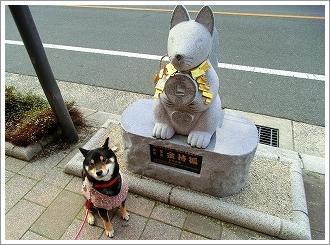 五日市コイン通り (6)