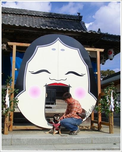 高尾神社 (3)