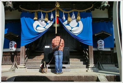高尾神社 (6)