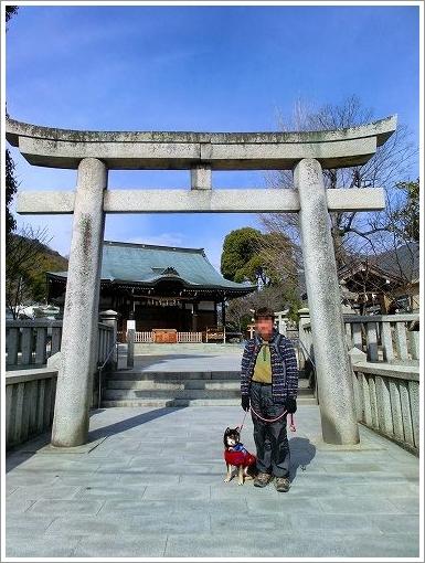 仁方散歩 (5)