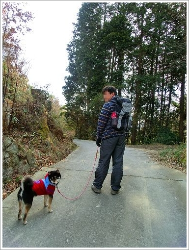 仁方散歩 (2)