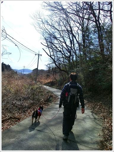 仁方散歩 (3)