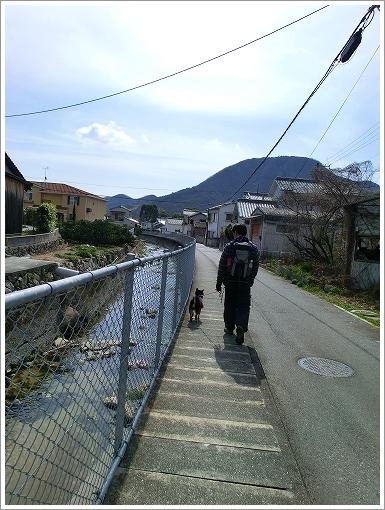 仁方散歩 (4)