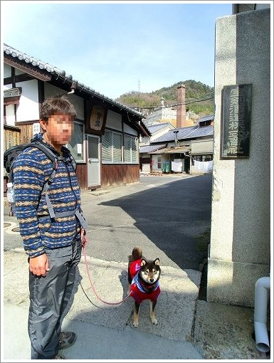 仁方散歩 (7)