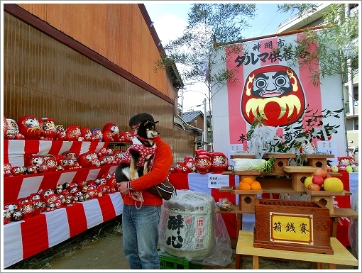 三原神明市 (10)