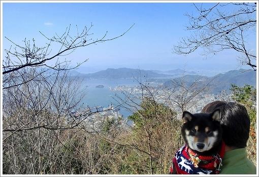 源宗坊寺 (3)
