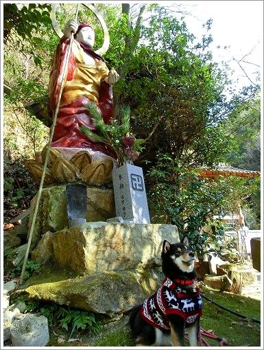 源宗坊寺 (13)