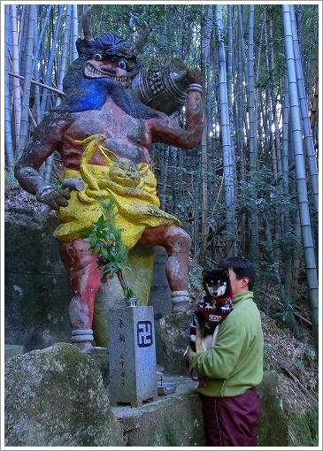 源宗坊寺 (22)