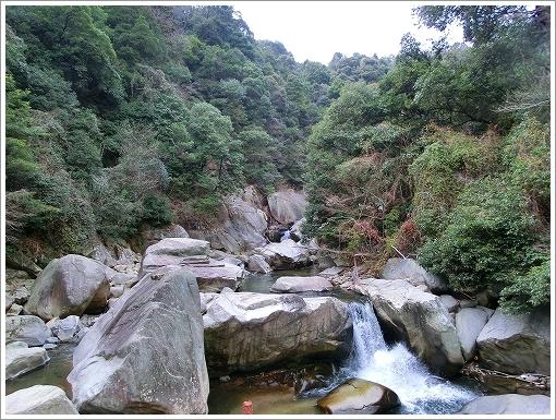 二河峡 (14)
