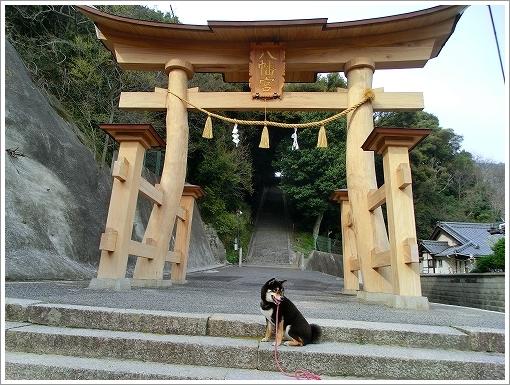 神社 (1)