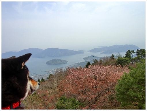 野呂山 (2)