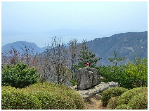 野呂山 (3)