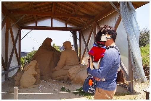 白兎神社 (2)