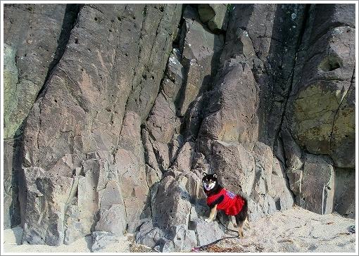 立岩 (5)