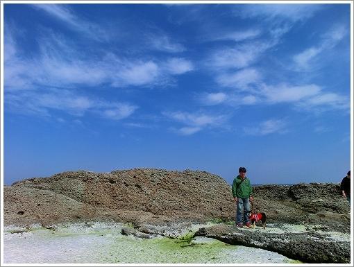 琴引浜 (4)