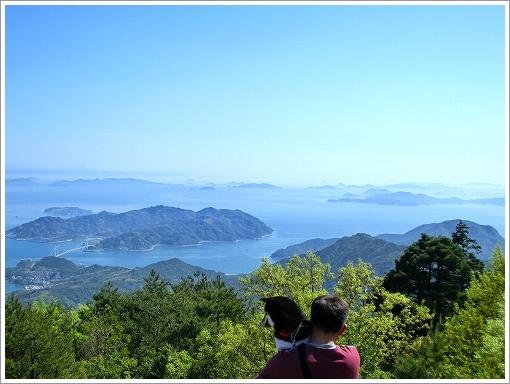 野呂山 (4)