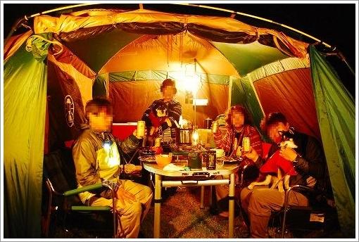 高知キャンプ1日目 (29)